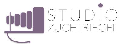 Logo Partner Fotostudio Zuchtriegel